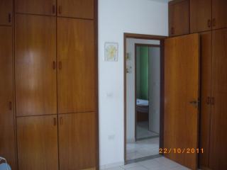 São José dos Campos: Comercial 550m²  ao lado Hospital Santos Dummont SJCampos 5