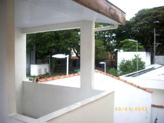 São José dos Campos: Comercial 550m²  ao lado Hospital Santos Dummont SJCampos 6