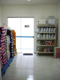 São José dos Campos: Comercial 550m²  ao lado Hospital Santos Dummont SJCampos 7