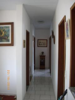 São José dos Campos: Comercial 550m²  ao lado Hospital Santos Dummont SJCampos 8