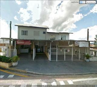 São José dos Campos: Comercial 361 m²- Urbanova ? SJCampos 1