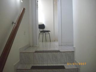 São José dos Campos: Comercial 361 m²- Urbanova ? SJCampos 6