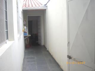 São José dos Campos: Comercial 361 m²- Urbanova ? SJCampos 7