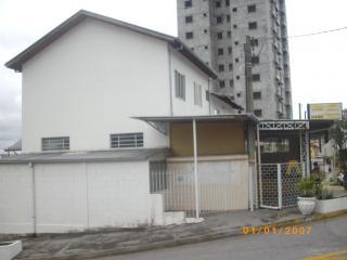 São José dos Campos: Comercial 361 m²- Urbanova ? SJCampos 8