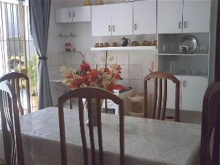 Ipojuca: vender casa em serramby 6