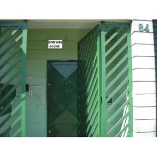 Mauá: Galpão para locação em Mauá- SP 6