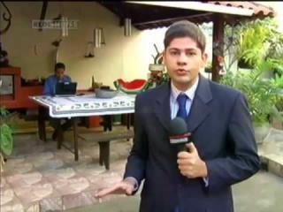 Belo Horizonte: Aluguel COPA 2014