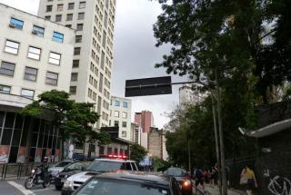 Belo Horizonte: Temporada para Copa