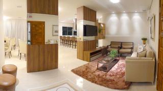 Balneário Camboriú: O melhor apartamento 8