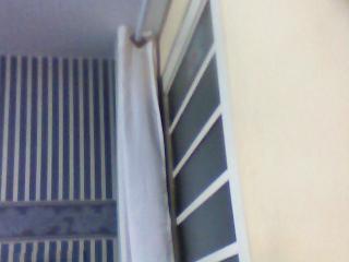 Itaquaquecetuba: vendo o meu apartamento 1