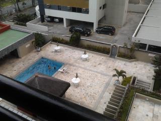 Recife: Flat a beira mar Boa Viagem 4