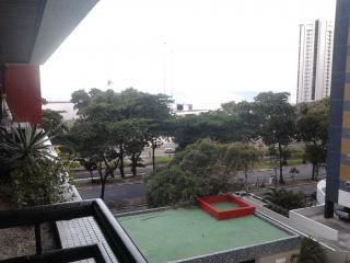 Recife: Flat a beira mar Boa Viagem 7