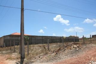 Fortaleza: Vendo Terrenos baratos 1