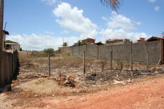 Fortaleza: Vendo Terrenos baratos 2