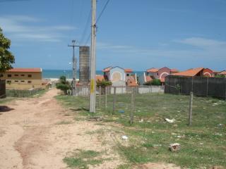 Fortaleza: Vendo Terrenos baratos 3