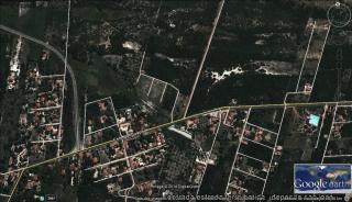 Fortaleza: Vendo Terrenos baratos 4