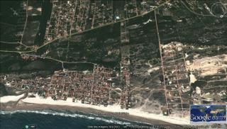 Fortaleza: Vendo Terrenos baratos 5