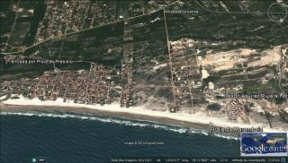 Fortaleza: Vendo Terrenos baratos 6