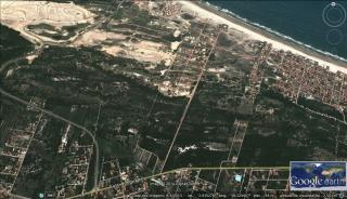 Fortaleza: Vendo Terrenos baratos 7