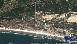 Fortaleza: Vendo Terrenos baratos 8