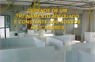 Contagem: Casas Construimos para você 6