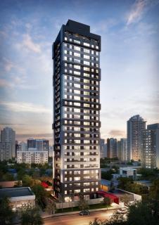 São Paulo: Apartamentos de 1 a 3 Dormitórios de 70 a 560M² 1