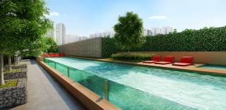 São Paulo: Apartamentos de 1 a 3 Dormitórios de 70 a 560M² 3