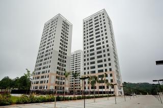 São Paulo: Apartamentos de 1 a 3 Dormitórios de 70 a 560M² 4
