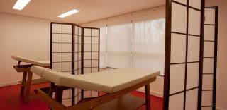São Paulo: Apartamentos de 1 a 3 Dormitórios de 70 a 560M² 6