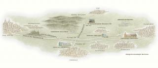 Jundiaí: Terreno/ casa/ chacara alto padrão Terras da Alvorada em Jundiaí- Itupeva-SP 3