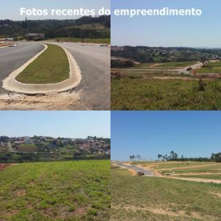 Jundiaí: Terreno/ casa/ chacara alto padrão Terras da Alvorada em Jundiaí- Itupeva-SP 8