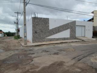 São Luis: Pq dos Nobres, Piscina, suites, 2 garagens 1