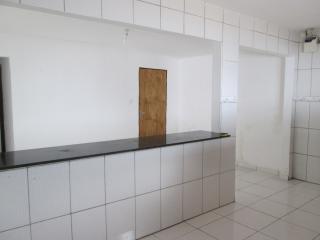 São Luis: Pq dos Nobres, Piscina, suites, 2 garagens 2
