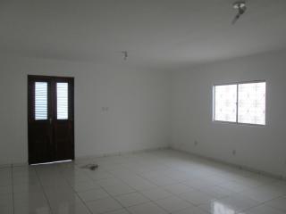 São Luis: Pq dos Nobres, Piscina, suites, 2 garagens 4