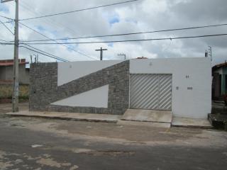 São Luis: Pq dos Nobres, Piscina, suites, 2 garagens 5
