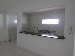 São Luis: Pq dos Nobres, Piscina, suites, 2 garagens 6