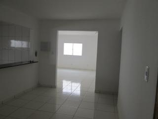 São Luis: Pq dos Nobres, Piscina, suites, 2 garagens 8