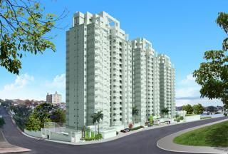 Botucatu: Apartamento novo e pronto para morar, no Centro de Botucatu 1
