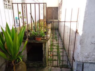 Porto Alegre: residencial 6