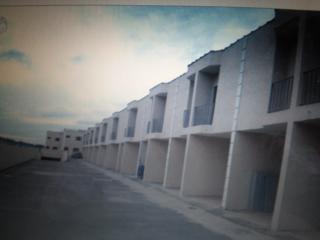 Santo André: sobrado novo cidade tiradentis 2