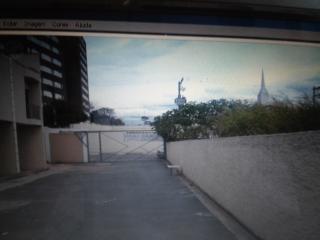 Santo André: sobrado novo cidade tiradentis 3