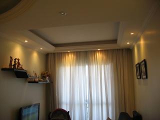 Guarulhos: Apartamento lindo 1