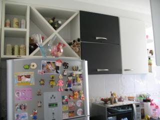 Guarulhos: Apartamento lindo 5