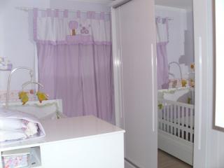 Guarulhos: Apartamento lindo 6