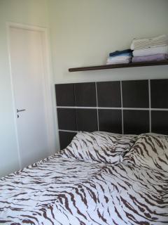 Guarulhos: Apartamento lindo 7