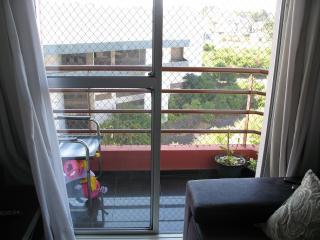 Guarulhos: Apartamento lindo 8