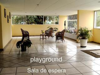 Salvador: Excelente no Iguatemi 1