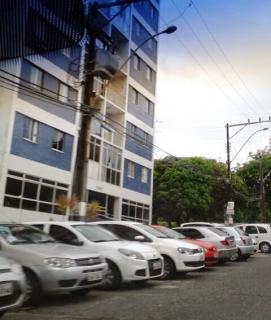 Salvador: Excelente no Iguatemi 5