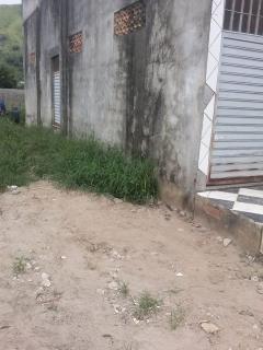 Rio de Janeiro: Vendo ou troco ótimo terreno 4