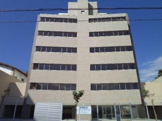 Belo Horizonte: Edifício Solar do Porto - O melhor 3 quartos e cobertura do Itapoã  1